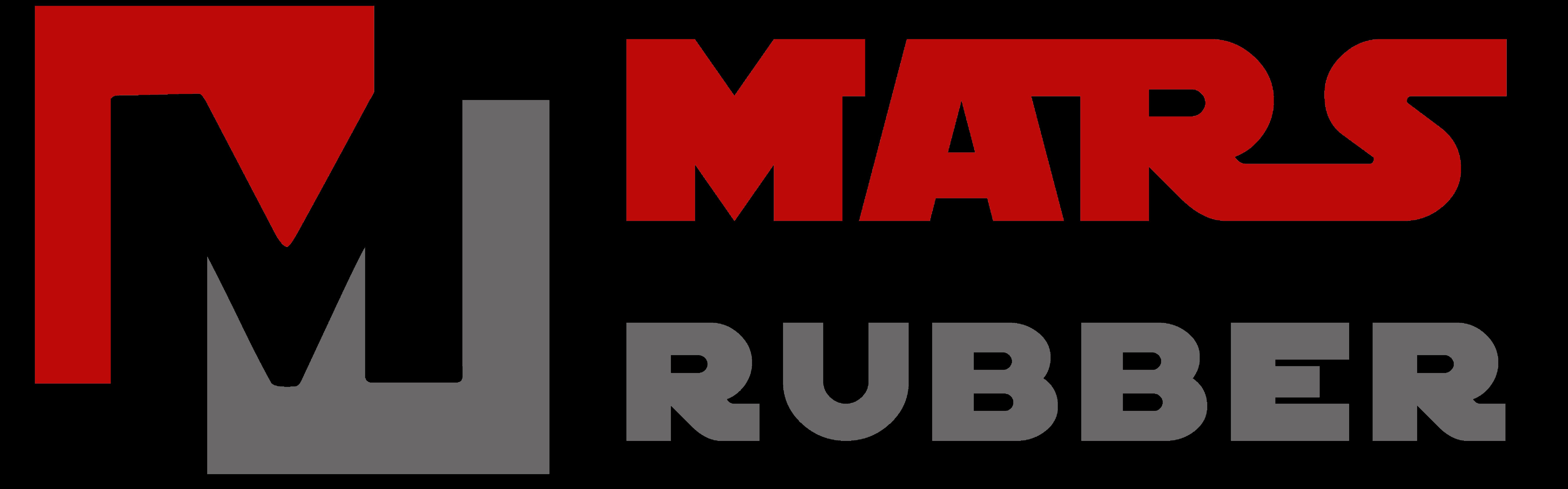 mars rubber logo (1)