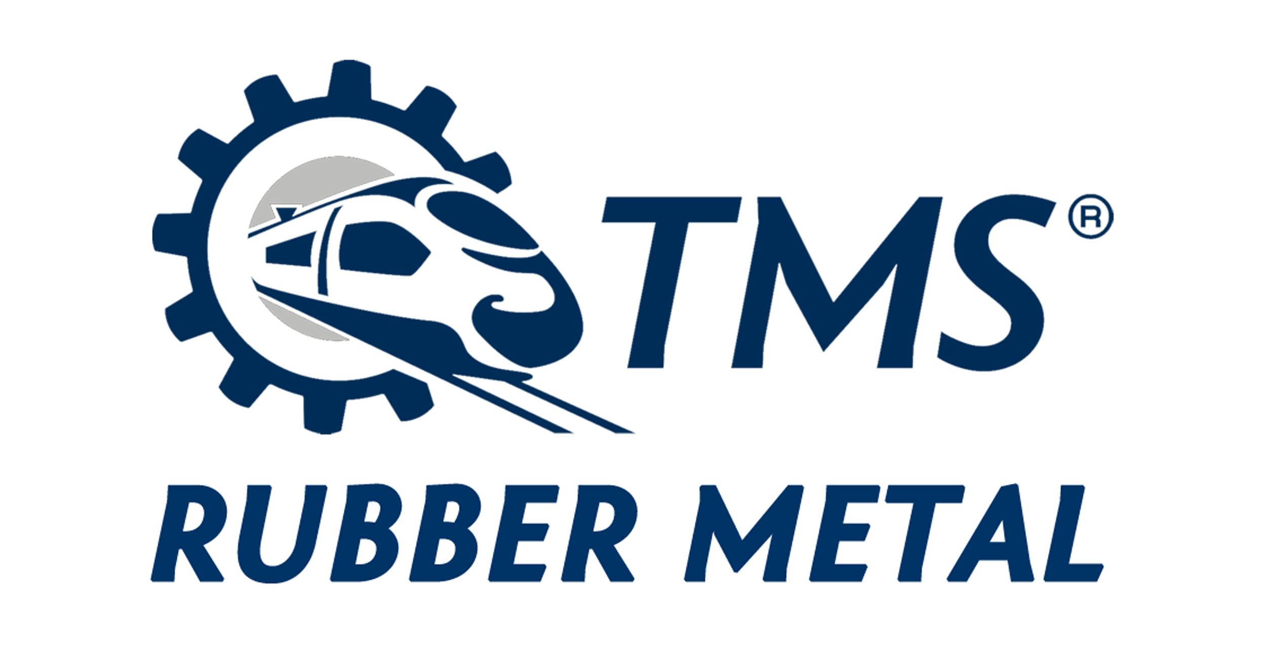 TMS_RUBBER_LOGO